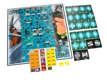 Deadliest_Catch_Sea_Adventure_Board_Game_by_IdealcxyDetail